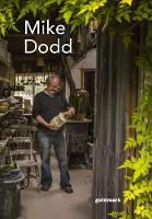 Mike Dodd - Goldmark Pots 43 (Paperback)