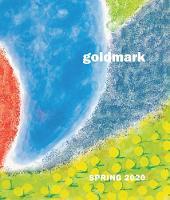 Spring 2020 - Goldmark Magazine 16 (Paperback)