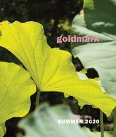 Summer 2020 - Goldmark Magazine 17 (Paperback)