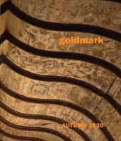 Autumn 2020 - Goldmark Magazine 18 (Paperback)