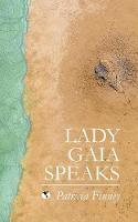 Lady Gaia Speaks (Paperback)