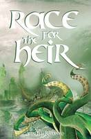 Race for the Heir (Paperback)