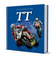 TT Races (Hardback)