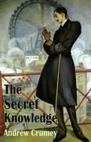 Secret Knowledge (Paperback)