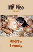 Mr Mee (Paperback)