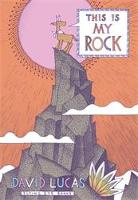 This is My Rock (Hardback)