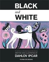 Black and White (Hardback)