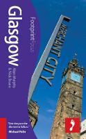 Glasgow Footprint Focus Guide - Footprint Focus Guide (Paperback)