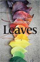 Leaves (Paperback)