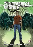 The Indifference Engine: The Suicideshow (Paperback)