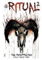 Ritual: The Resurrection: 2 (Paperback)