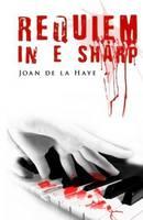 Requiem in E Sharp (Paperback)