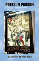 Poets in Person: At the Glassblower (Paperback)