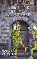 Jongleur in the Courtyard (Paperback)