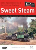 Sweet Steam