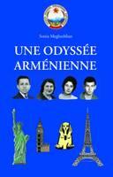 Une Odyssee Armenienne 2013 (Paperback)