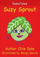Suzy Sprout