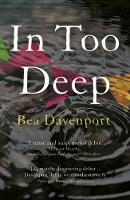 In Too Deep: A gripping, page-turning crime thriller (Paperback)