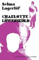 Charlotte Loewenskoeld - Lagerloef in English (Paperback)
