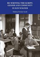 Re-Writing the Script: Gender and Community (Paperback)
