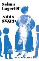 Anna Svard - Lagerloef in English (Paperback)