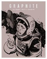 Graphite 4: Concept Drawing (Paperback)