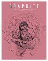 GRAPHITE 6: Concept Drawing | Illustration | Urban Sketching (Paperback)