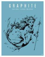 GRAPHITE 7 (Paperback)