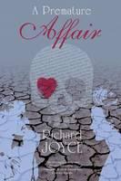 A Premature Affair (Paperback)