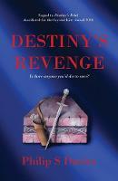 Destiny's Revenge - Destiny 2 (Paperback)