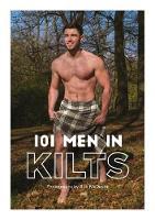 101 MEN IN KILTS