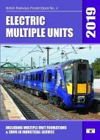 Electric Multiple Units 2019