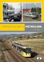 Manchester's Metrolink
