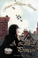 A Little Princess - Children's Classics (Paperback)