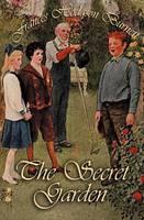 The Secret Garden - Children's Classics (Paperback)