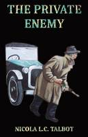 The Private Enemy (Paperback)