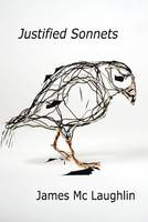 Justified Sonnets (Paperback)