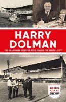Harry Dolman (Paperback)
