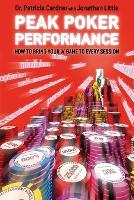 Peak Poker Performance
