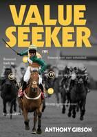Value Seeker
