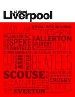 All About Liverpool (Paperback)