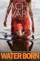 Water Born (Paperback)