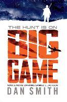 Big Game (Paperback)