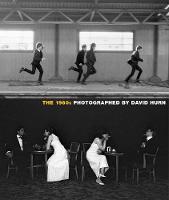 The 1960s: Photographed By David Hurn (Hardback)