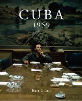 Cuba 1959 (Hardback)