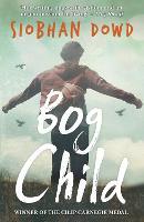 Bog Child (Paperback)