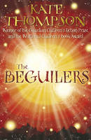 The Beguilers (Paperback)
