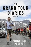 The Grand Tour Diaries 2018/19 (Paperback)