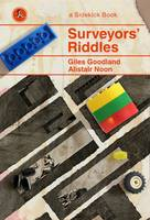 Surveyors' Riddles (Paperback)