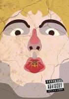 Bad Kid Catullus: 2 - Headbooks 2 (Paperback)